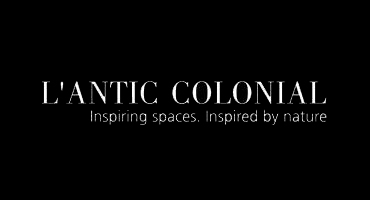 L\'antic Colonial